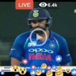 22nd Match CWC19 - India (IND) v Pakistan (PAK) Live Streaming Watch Online Sony Liv PTV Sports Live Star Sports