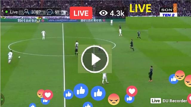 Live Women Football – Czech Republic vs Norway Live