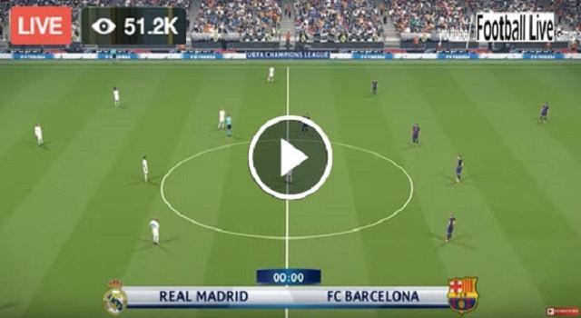Live Football – Viitorul Constanta (VII) vs Din Bucuresti