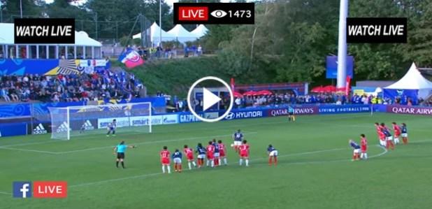 Live Football Kalmar Kal V Djurgarden Dju Live Streaming Free Swedish Allsvenskan Cmore Futbol Live Paki Mag