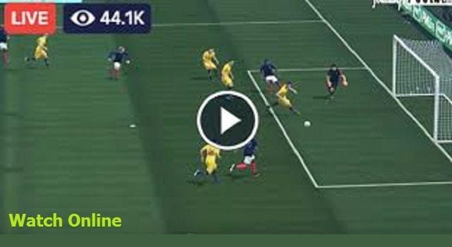 Live Football Hammarby Ham Vs Falkenbergs Fal Live Streaming Swedish Allsvenskan Cmore Football Live Paki Mag