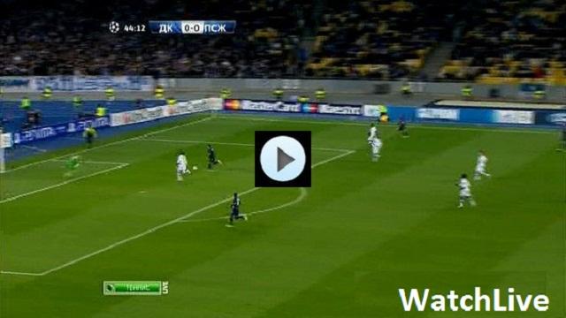 Live Manchester City (MCI) vs Tottenham (TOT) Live Streaming