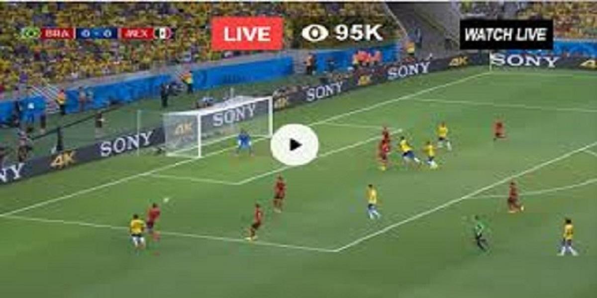 Russia Sport Live Stream